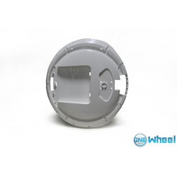 Ninebot one shell-left-right