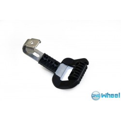 Ninebot one attachment bracket
