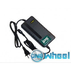 Charger IPS XIMA