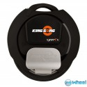 King Song KS-16S (840 Wh) New Sports Onewheel