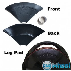Inmotion V8 Leg Protection (Pair)