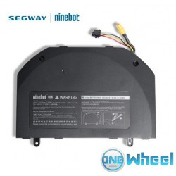 Battery Ninebot One S2 155Wh 54.3V