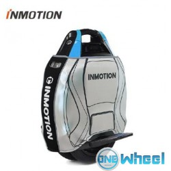 InMotion Protect V5