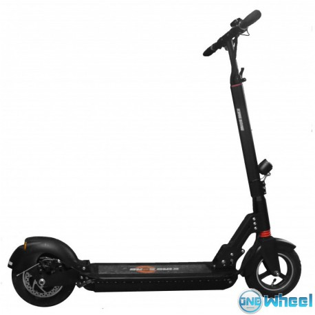 Electric Scooter N1B KingSong