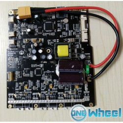 Mainboard InMotion V8 (PCB)