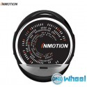 InMotion Protect V8
