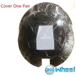 Cover InMotion V10/F (2*)