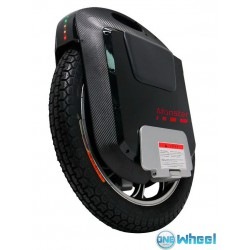 Gotway Monster 22 inch (1600 Wh)